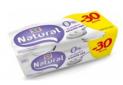 Natural Yogurt 0%