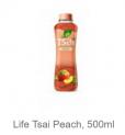 Tsai Peach