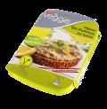 veggie Bio_Hummus Zitrone