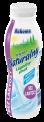 Lactose free natural yogurt 400g