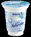 Natural yogurt 150g