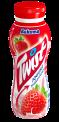 Fruit drinkable yogurt 250g