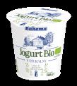 Yogurt BIO natural 140g