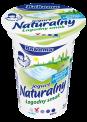 Natural reduced fat yogurt 150g