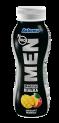 High protein yogurt for MEN 230g