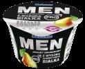 High protein yogurt for MEN 200g