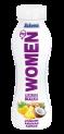 High protein yogurt for WOMEN 230g