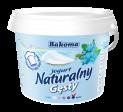 Natural yogurt 3kg