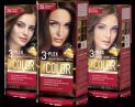 AROMA COLOR hair colourants