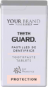 TOOTHPAST protection
