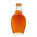 Citadelle's 100% Pure Maple Syrup ( Conventional and Organic )