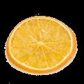 Vacuum dried Oranges
