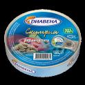 Mackerel Salad 160g Diavena