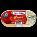 Mackerel fillets in tomato sauce 180g Diavena