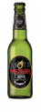 METEOR LAGER 5% ABV