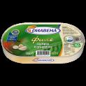Mackerel fillet in Greek sauce 180g Diavena