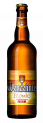 Wendelinus Blonde 6,8% ABV - ABBEY BEER