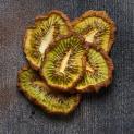 Vacuum dried Kiwi