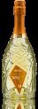 """PROSECCO DOCG SPARKLING WINE """"CORDERIE"""""""