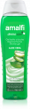 ALOE VERA BATH & SHOWER GEL