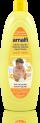 ALOE VERA BABY LIQUID SOAP