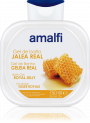 ROYAL JELLY BATH GEL
