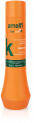 HAIR CONDITIONER WITH KERATIN