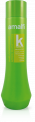 HAIR CONDITIONER  WITH KERATIN - MOJITO FRAGRANCE