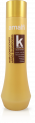 HAIR CONDITIONER  WITH KERATIN - ARGAN FRAGRANCE