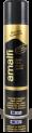 BLACK HAIRSPRAY (405 cc)