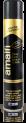 BLACK HAIRSPRAY (520cc)
