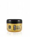 ARGAN MOISTURIZING CREAM