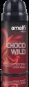 CHOCO WILD DESODORANTE BODY SPRAY FOR MEN