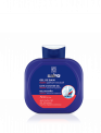 MARINE SALTS BATH GEL SAIRO