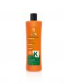 KERATIN SHAMPOO FOR OILY HAIR SAIRO