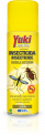 Double action insecticide