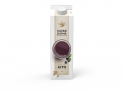 Oat Drink Blueberry ESL 1000 ml