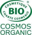 Cosmos Organic Baby Wet Wipes