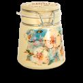 Honey in Stoneware 500g