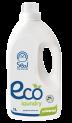 ECO Laundry universal