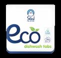 Eco Dish wash tabs