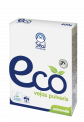 ECO Washing powder