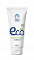 ECO Conditioner
