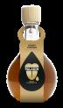 Vinegar With Honey