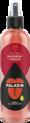 Spray Vinegar W/ Raspberry Aroma