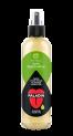 Spray Vinegar W/ Green Apple Aroma