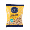 Hot-air roasted unsalted Peanuts