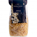 Durum Wheat Pasta - FARFALLE 500g