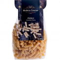 Durum Wheat Pasta - FUSILLI 500g