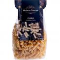 Durum Wheat Pasta - FUSILLI 500g